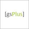 gsPlus 1.1