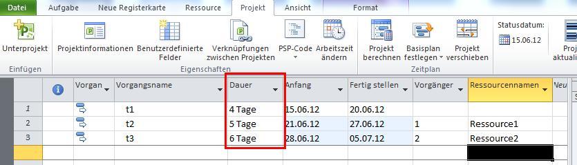 Project_Client_2010_Dauer_ndern