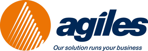 agiles Logo RGB 500