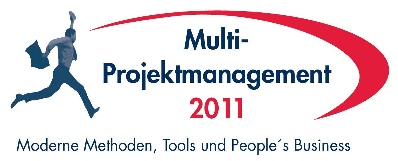 Logo_MPM_2011