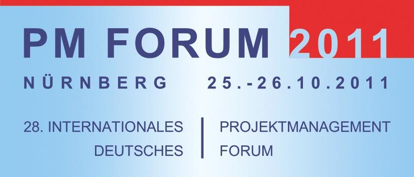 PM_Forum_Logo_2011_rgb