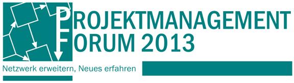 ProjektmanagementForum_Logo