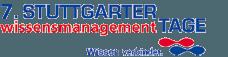 logo_wimatage