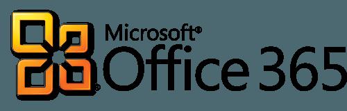 Office-365_klein