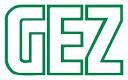 Logo_108