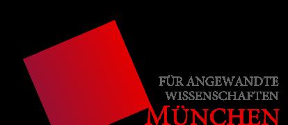 Logo_109