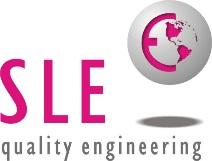 Logo_35