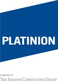 Logo_59