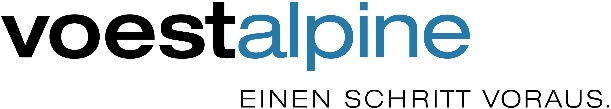 Logo_62