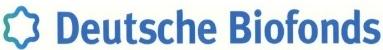 Logo_65a