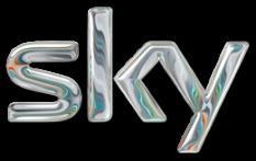 Logo_70
