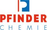 Logo_80