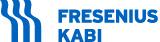 Logo_89