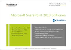 SharePoint Editionen Deckblatt_kl