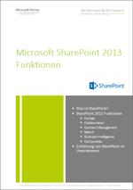 SharePoint Funktionen Deckblatt_kl