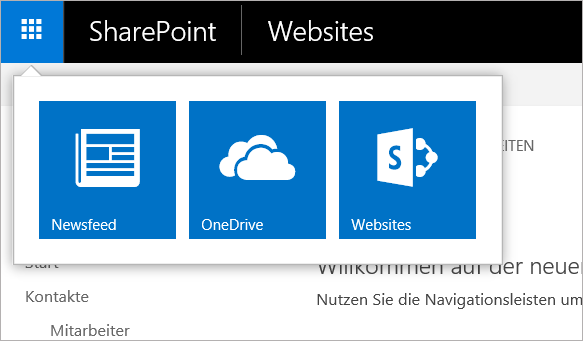 SharePoint 2016 83