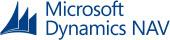 Microsoft_Dynamics_NAV_Logo_40