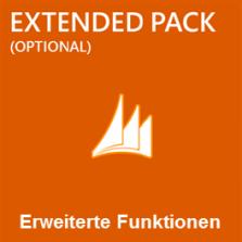 extendedpack
