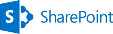 images/sharepoint/logo-sharepoint.jpg
