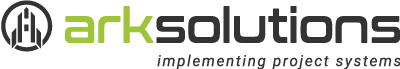 arksolutions