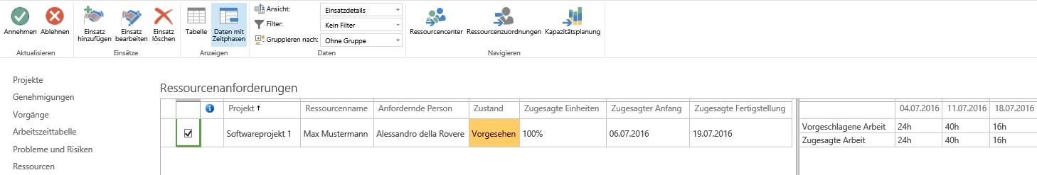 Ressourceneinsatz11
