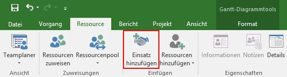 Ressourceneinsatz4
