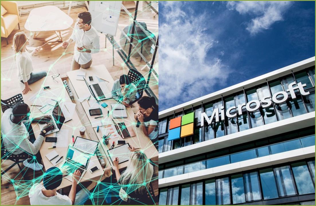 Microsoft Modern Workplace