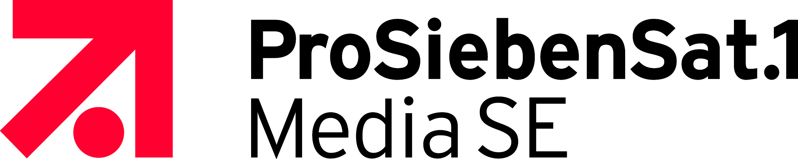 P7S1 Logo