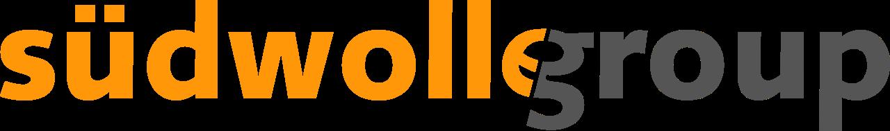 Südwolle Logo
